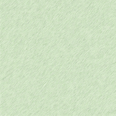 Textured Pale Green
