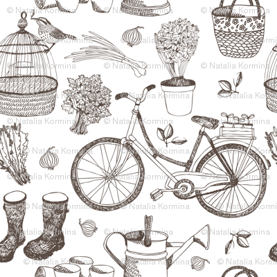 Garden_pattern