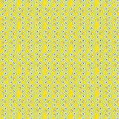 Mod_flower_jaune_s_shop_thumb