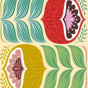 bigflower