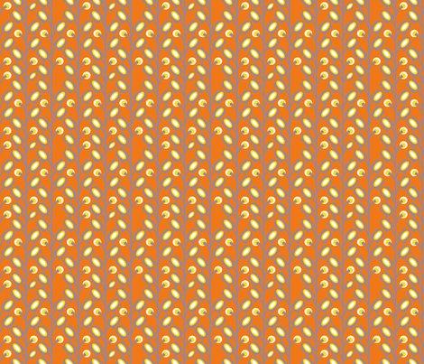 Mod_flower_orange_s_shop_preview