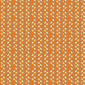 Mod_flower_orange_s_shop_thumb