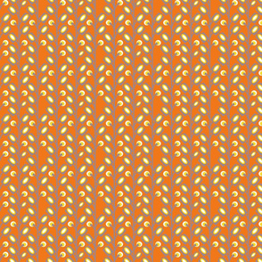 mod_flower_orange_S