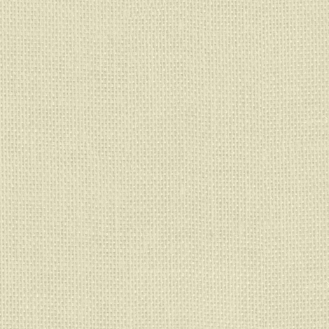pale burlap texture fabric by weavingmajor on Spoonflower - custom fabric