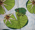 Rrrrrfrogwaterybackground.ai_ed_comment_307224_thumb