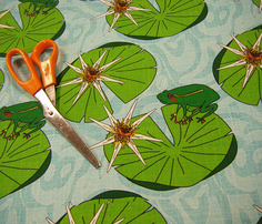Rrrrrfrogwaterybackground.ai_ed_comment_335326_thumb