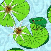 Rrrrrfrogwaterybackground.ai_ed_shop_thumb