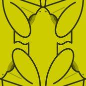 Rfrog2mgv-600-10-yk_shop_thumb