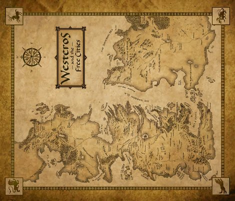 Rrmaps_-_westeros_shop_preview