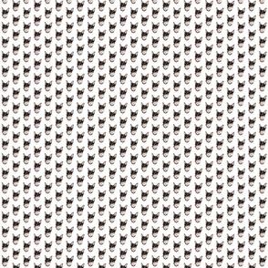 Mini_Chang_Fabric