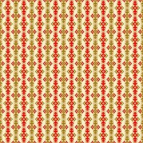 Navajo pattern2