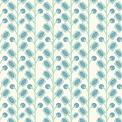Mod_flower_vert_m_shop_thumb