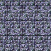 Rrrfrog_fabric_final_shop_thumb