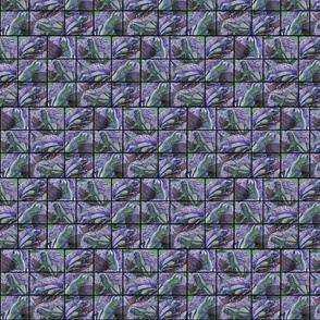 Frog_Fabric_final
