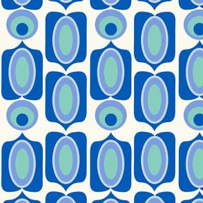 mod_géometrique_bleu_L