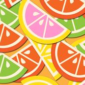 Citrus Fun