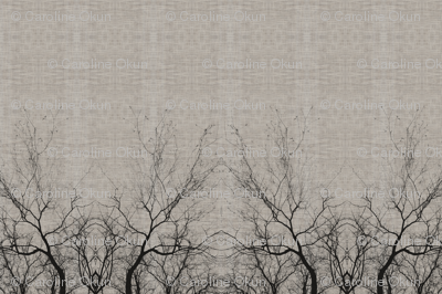 Arbor Horizontal