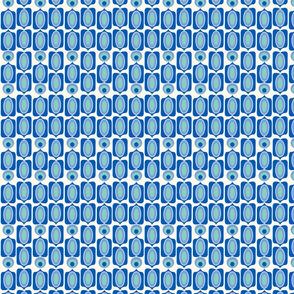 mod_géometrique_bleu_S
