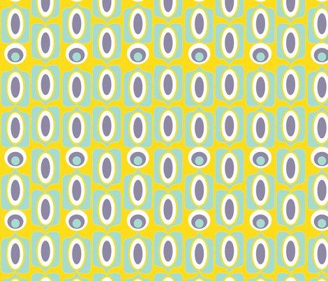 Rmod_geometrique_jaune_m_shop_preview