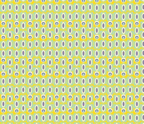 Rmod_geometrique_jaune_s_shop_preview