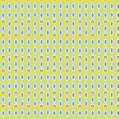 Rmod_geometrique_jaune_s_shop_thumb