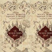Rrrrrmaps_-_marauder_s_map_shop_thumb