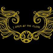 Rrri_open_shop_thumb