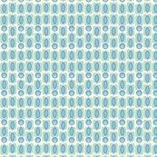 Rmod_geometrique_vert_s_shop_thumb