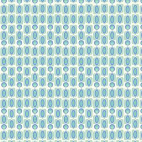 mod_géometrique_vert_S