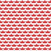 Paper_boat_rouge_bord_blanc_m_shop_thumb