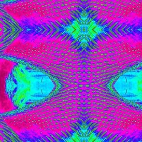1-2013-04-09_08
