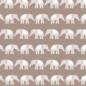 Elephant_march_1_shop_thumb