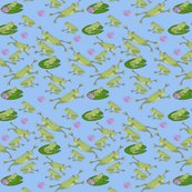 Rrrrleap_frog_shop_thumb
