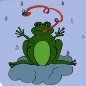 Rrrrrrrrrrrrfrog007_copy_shop_thumb