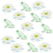 Rrfrog___lilly_fabric_shop_thumb