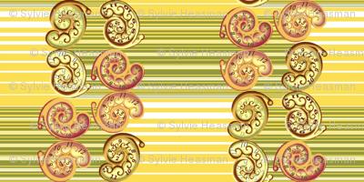 Nautilus_clocks_and_stripes