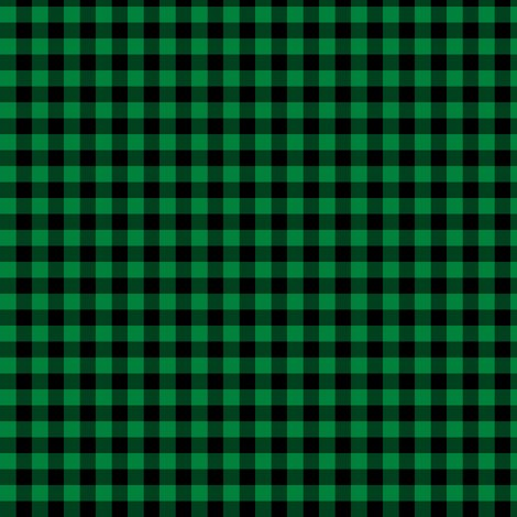 0_candycane-greenblack_shop_preview