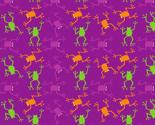 Rrrfrogs8x8.eps_thumb