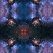 starburst_cluster