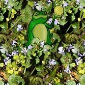 Rrrfrog_prince_shop_thumb