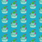 Rrspoonfrog_copy_copy_shop_thumb