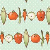 Rrrrrvegetables_shop_thumb