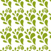 Rgiftpaper_green_spring_bloom_shop_thumb
