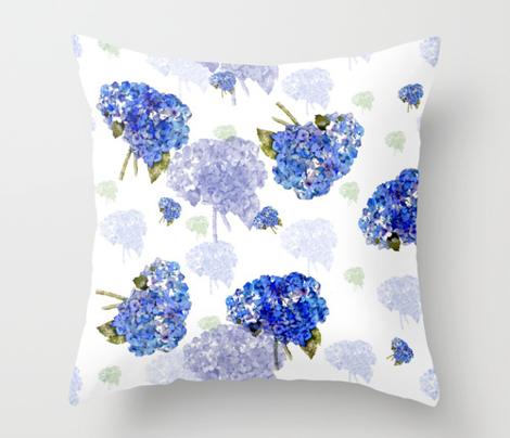 Rrrrhydrangea_color_burn_comment_302798_preview