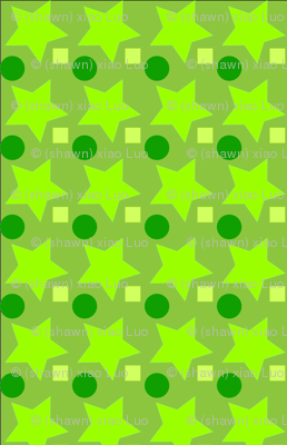 The_2D_Polygones