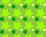 Rrthe_2d_polygones.pdf_thumb