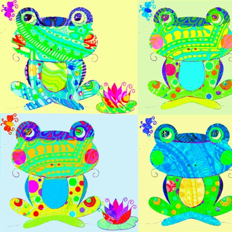 Rfrog_dpi_300_tif__ps_png_sf_shop_preview