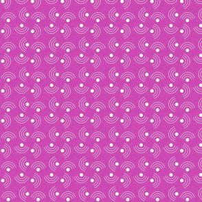 Wifi pink