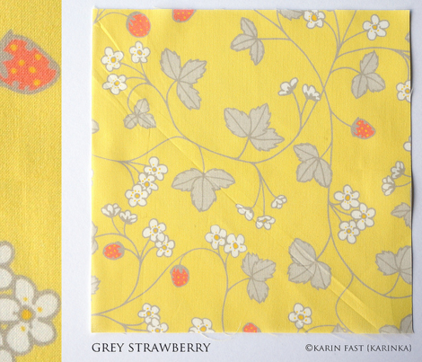 Rrrstrawberry_grey_main_comment_386171_preview