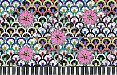 Flowers_and_stripes_inspired_by_50_s_fabric